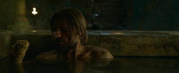 """""""Per i Sette Dei...E chi la sente ora Cersei?"""""""