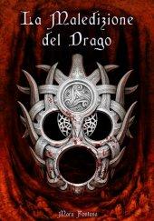 la-maledizione-del-drago-grande