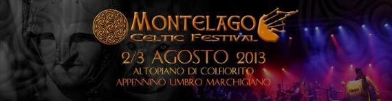 montelago3