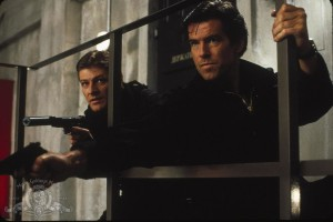 picture-of-pierce-brosnan-and-sean-bean-in-goldeneye-large-picture
