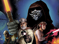 starwarscomic8