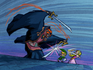 792px-Final_Battle_in_Hyrule