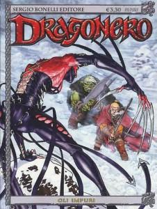DRAGONERO003