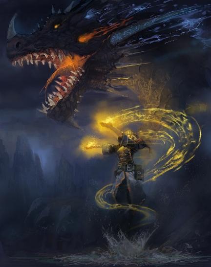 Fantasy_Earth_Zero_Sorcerer_by_0BO