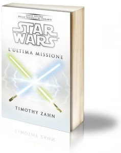 starwars-ultimamissione-3d-ita-low