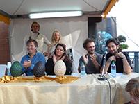 trono_di_spade_conferenza_illyon2