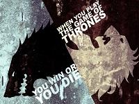tumblr_static_game-of-thrones-game-of-thrones-23883770-1920-1200 - Copia