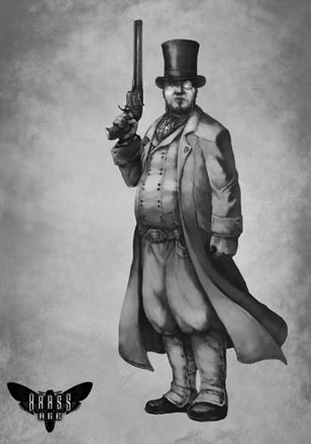 [...] «Per l'amor del cielo!» Sghignazzò Maximilian Lingfield comparendo all'improvviso dalle ombre, la pistola puntata alla tempia del cinese «Quante volte ancora dovrò dirvi che trovo noiosi questi balletti Sikh?» [...]