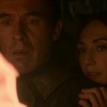 7-Melisandre-Stannis-Game-of-thrones-s02e10