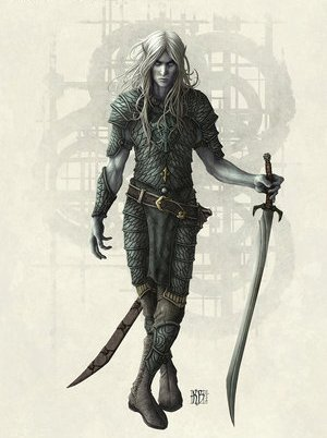 Dark_Elf_male_by_kerembeyit
