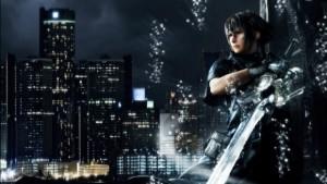 Final-Fantasy-Versus-XIII-620x350