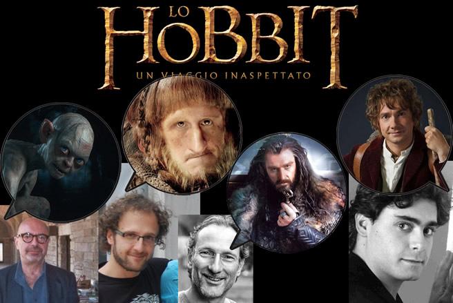 I-doppiatori-dello-Hobbit-INTERNA