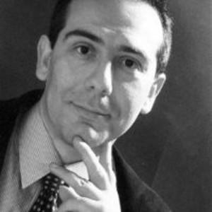 MaurizioManzieri
