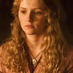 Myrcella-Baratheon-Aimee-Richardson-Helen-Sloan
