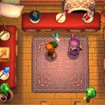 Shop-Zelda