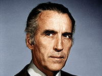 christopherlee3