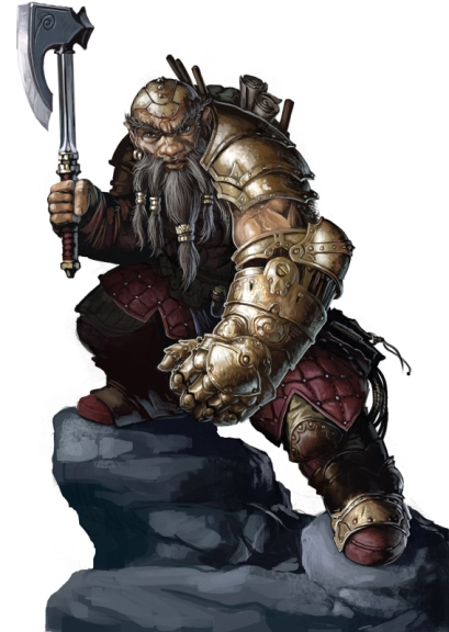 dar impicciolire elf_forged_Dwarf_by_BenWootten (1)