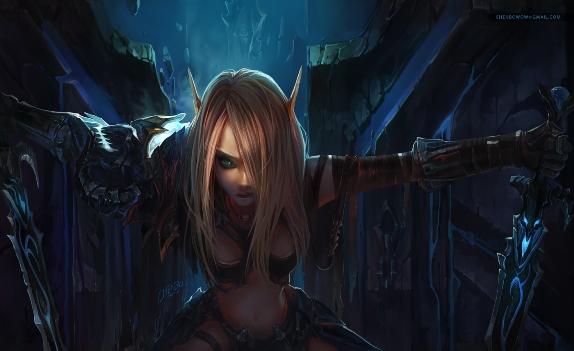 dungeonmaster1