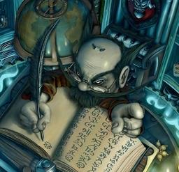 gnome_warlock_shop