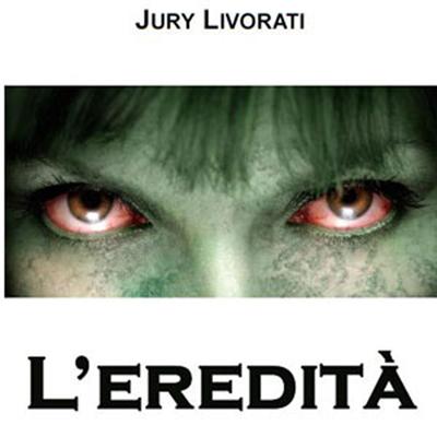 livorati-libro_ev