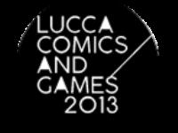logo-lcg-2013