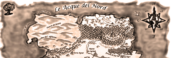 mappa libro