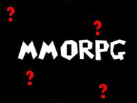 mmorpg??