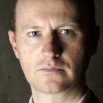 tv_mark_gatiss_1
