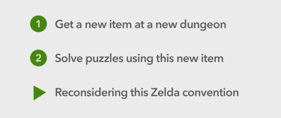zelda_item