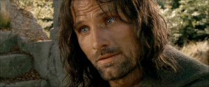 Aragorn-screencaps-viggo-mortensen-2257038-960-404