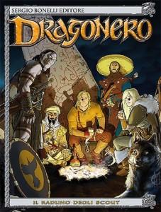 Dragonero_Cover_5