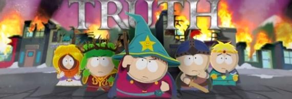 South-Park-Il-bastone-della-verità