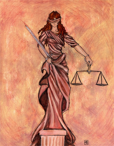 The_Lady_Justice2