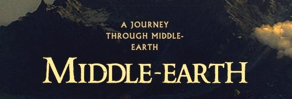 Through_Middle-earth