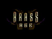 brassagepicc