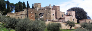 castello-di-monterone-1280x500