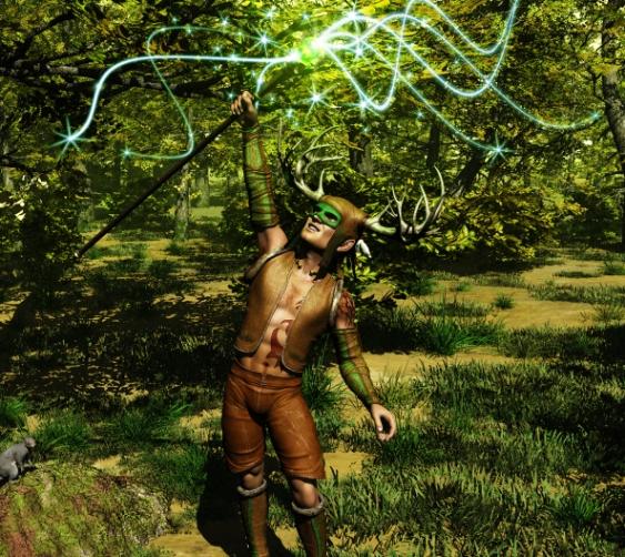 druid1