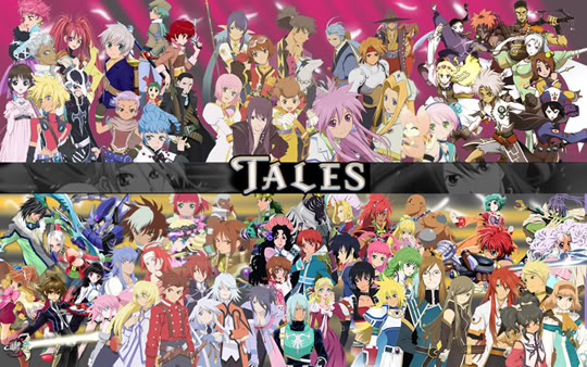 tales_of_the_world_by_radiantmyths-d5oy8gc