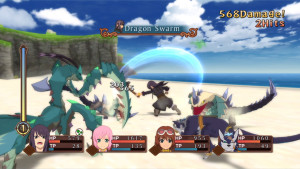 talesofvesperia_battle