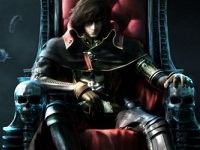 18-Space-Pirate-Captain-Harlock