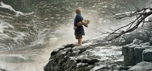 Copia di Lo-Hobbit-La-desolazione-di-Smaug-