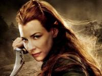 Copia di Lo-Hobbit-La-desolazione-di-Smaug-nuove-clip-video-della-premiere-americana-e-intervista-a-Evangeline-Lilly