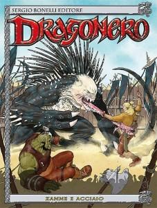 Dragonero-6