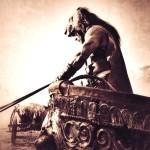 Dwayne-Johnson-in-Hercules-The-Thracian-Wars-2014-Movie-Image