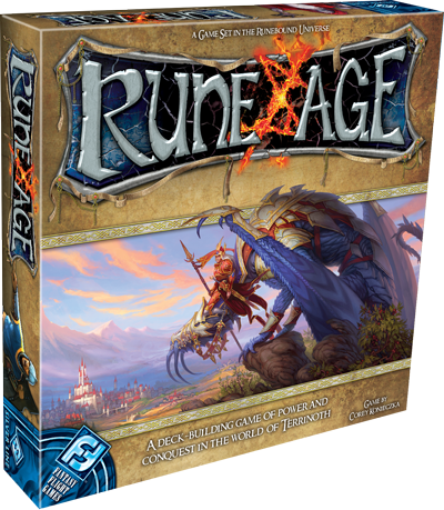 Fantasy-Flight-Rune-Age