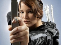 Jennifer-Lawrence-Katniss-Everdeen-Hunger-Games-LA-ragazza-di-fuoco