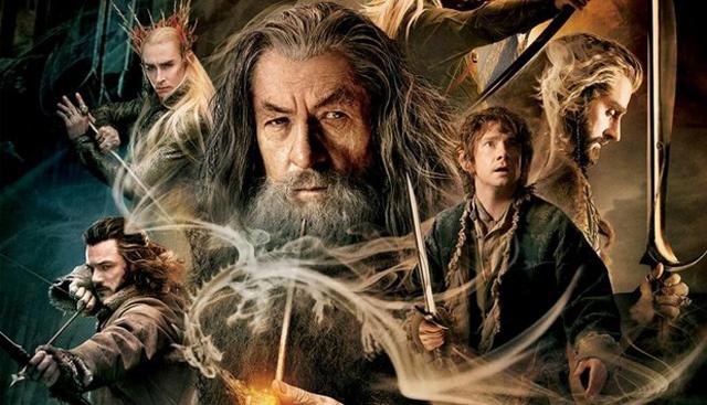 Lo-Hobbit-La-desolazione-di-Smaug-recensione-48-fps-hfr-imaxkjhkjghj