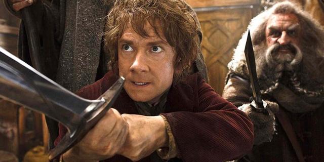 Lo-Hobbit-La-desolazione-di-Smaug-recensioni hgh