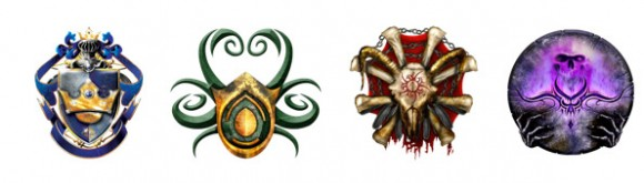 Rune-Age-factions-580x165