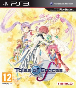Tales-of-Graces-F_Playstation3_cover